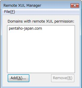 RemoteXULMAnager.jpgのサムネール画像のサムネール画像
