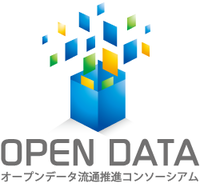img_opendata.png