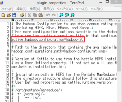 plugin.properties1-1.png